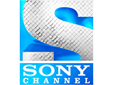 Канал Sony Channel