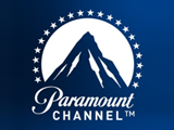 Канал Paramount Channel