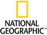 Канал National Geographic