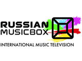 Канал RUSSIAN MUSICBOX